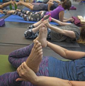 joga-kręgosłupa